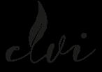 Eline van Lindenberg-Visscher | elvi